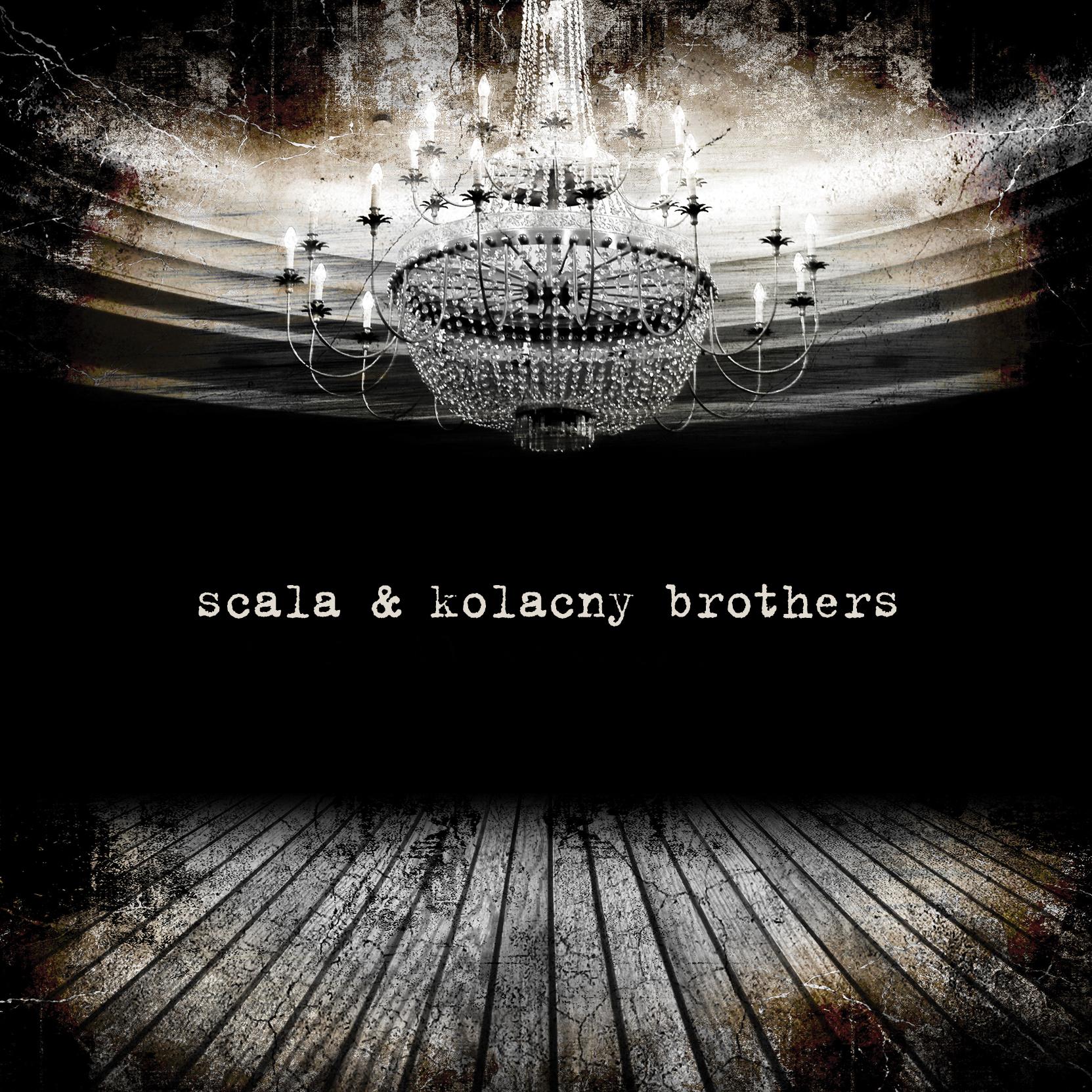 Scala And Kolacny Brothers Uk Tour